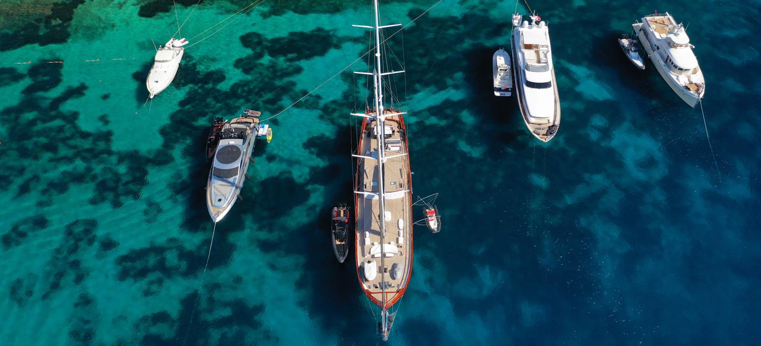 Noleggio Barche Elliniko