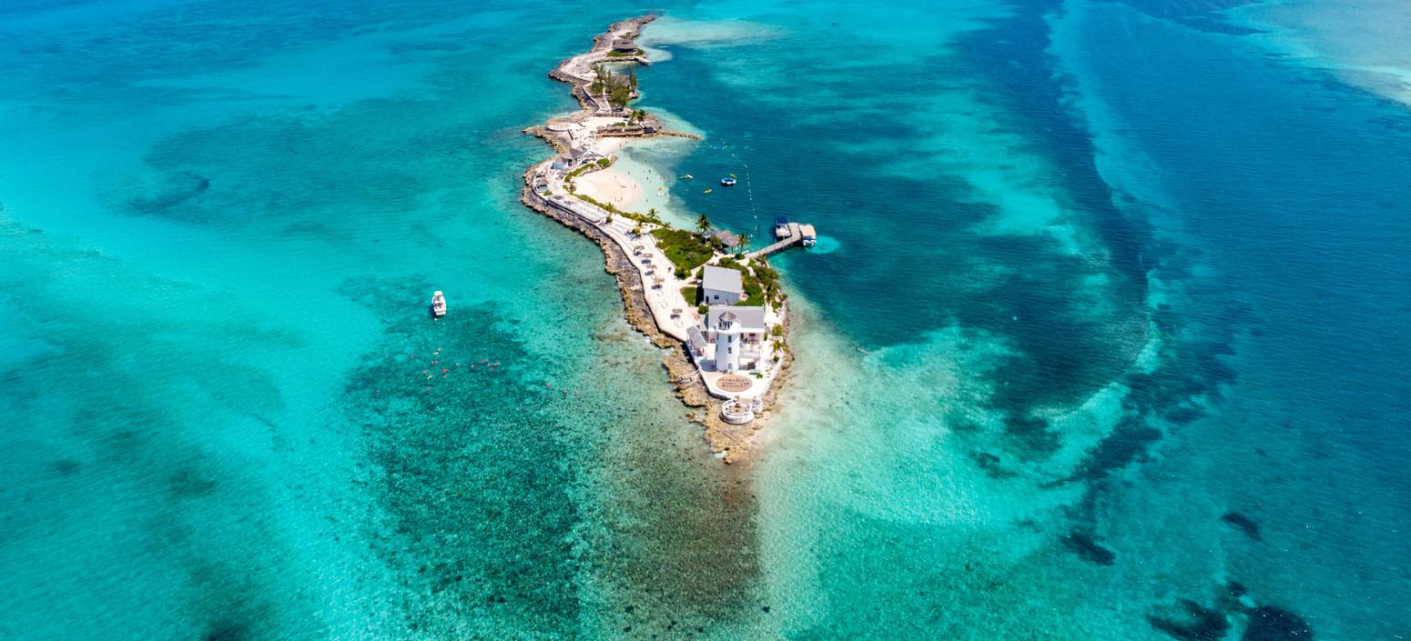 Noleggio Barche Nassau