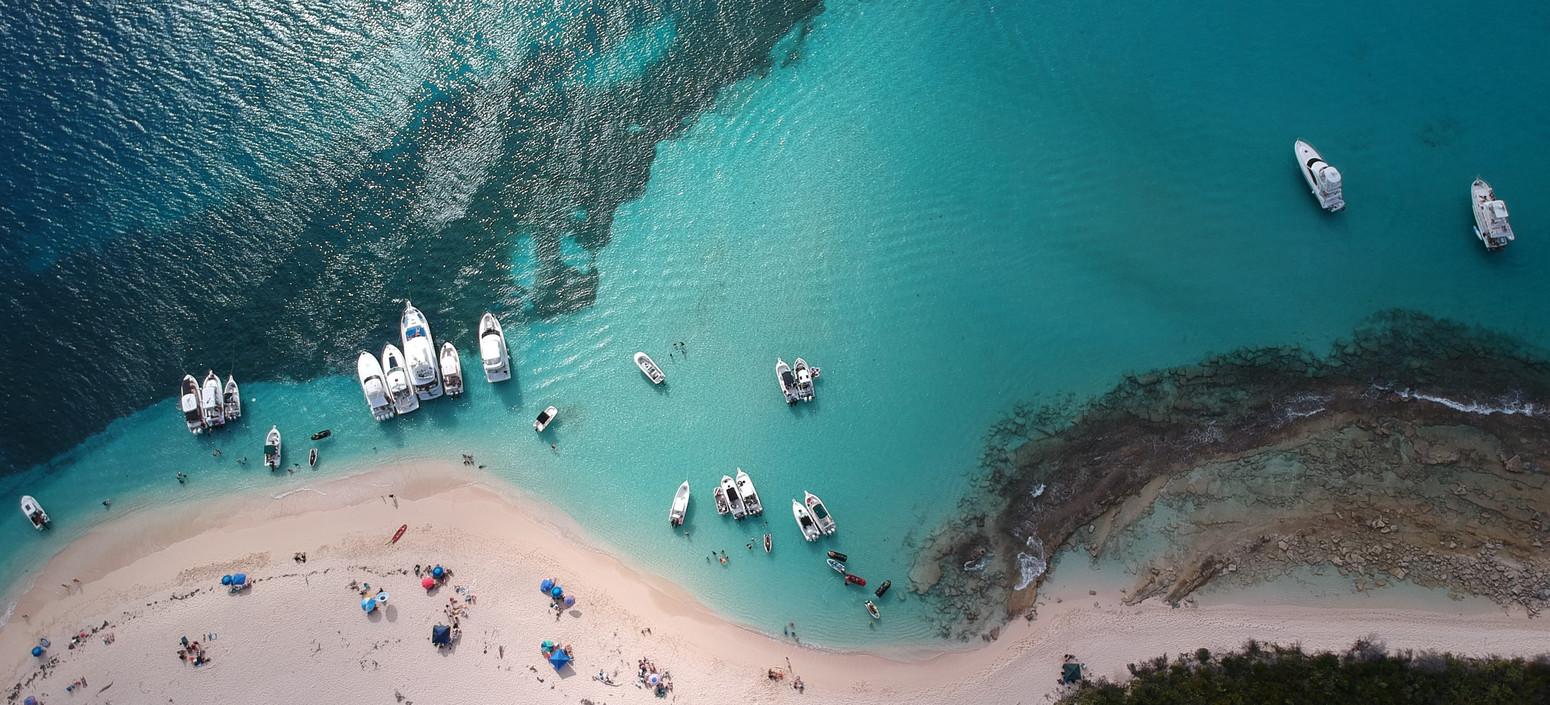 Noleggio Barche Porto Rico