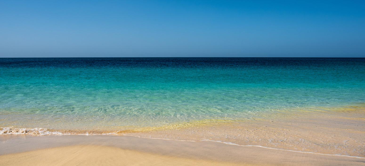 Noleggio Barche Capo Verde