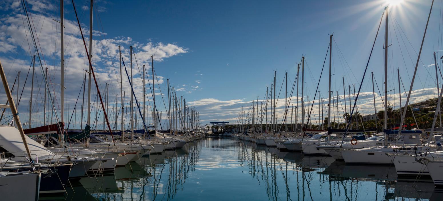 Noleggio Barche Santo Stefano al Mare