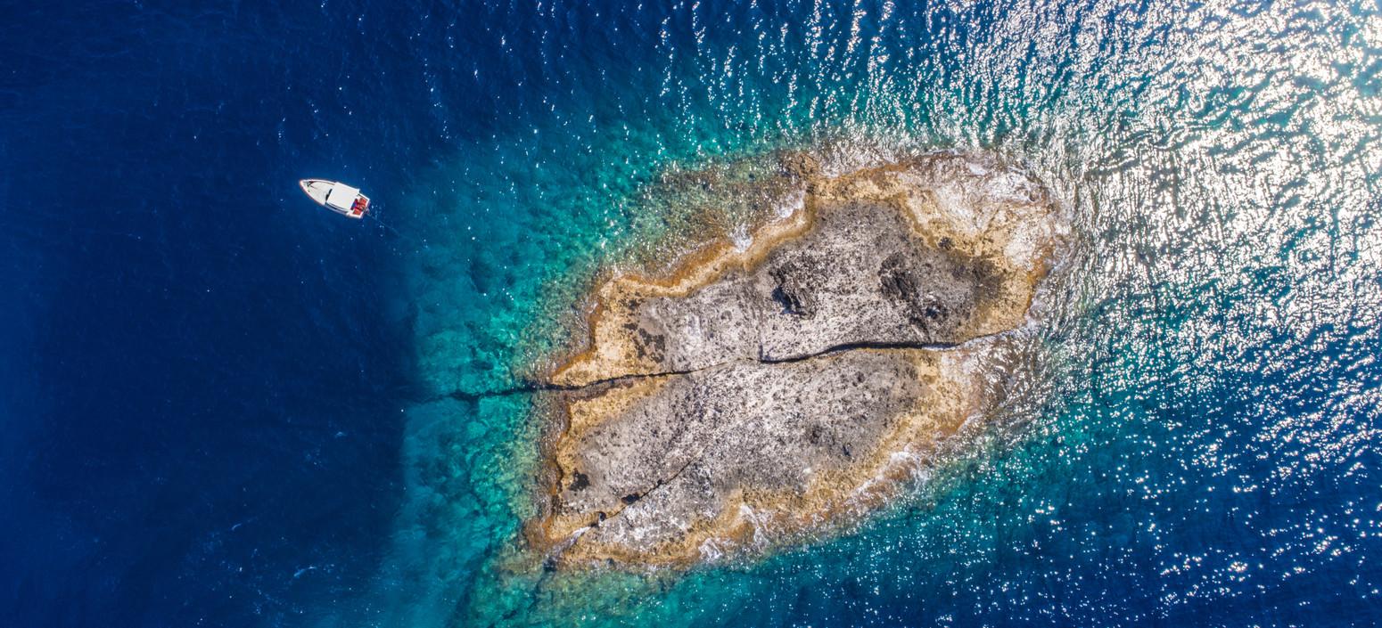 Noleggio Barche Lazio