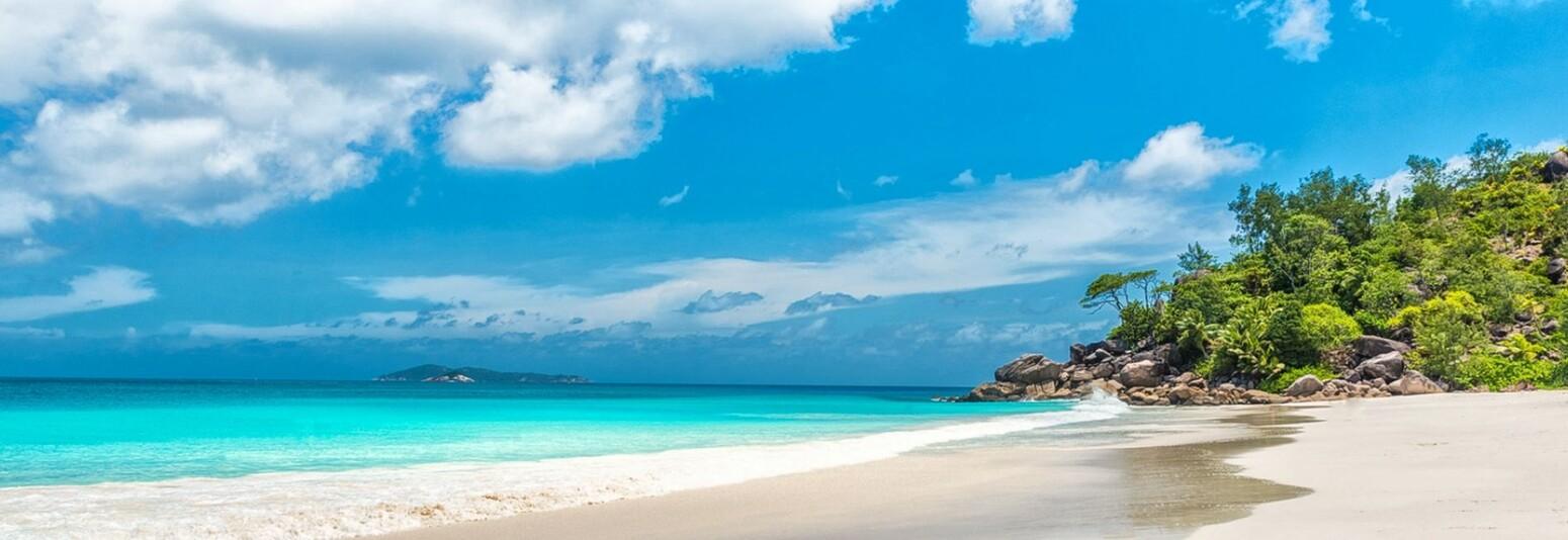 Noleggio Barche Aldabra