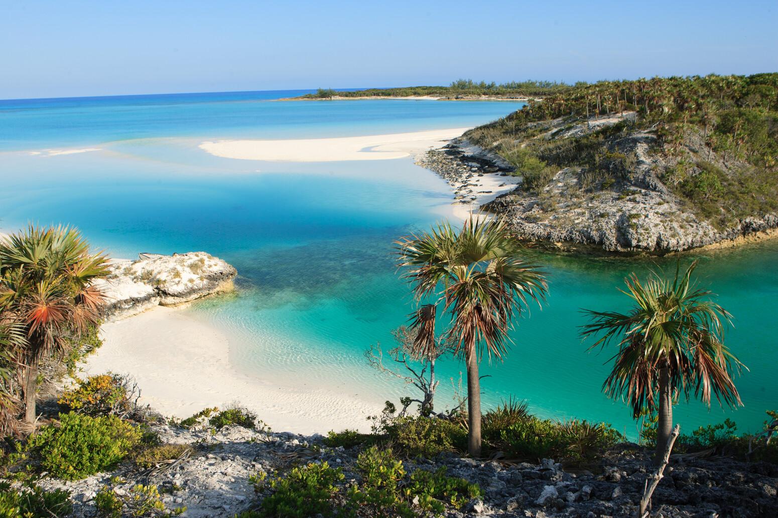 Noleggio Barche Bahamas